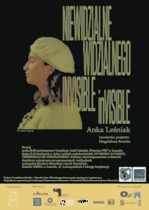 plakat Leszno 1